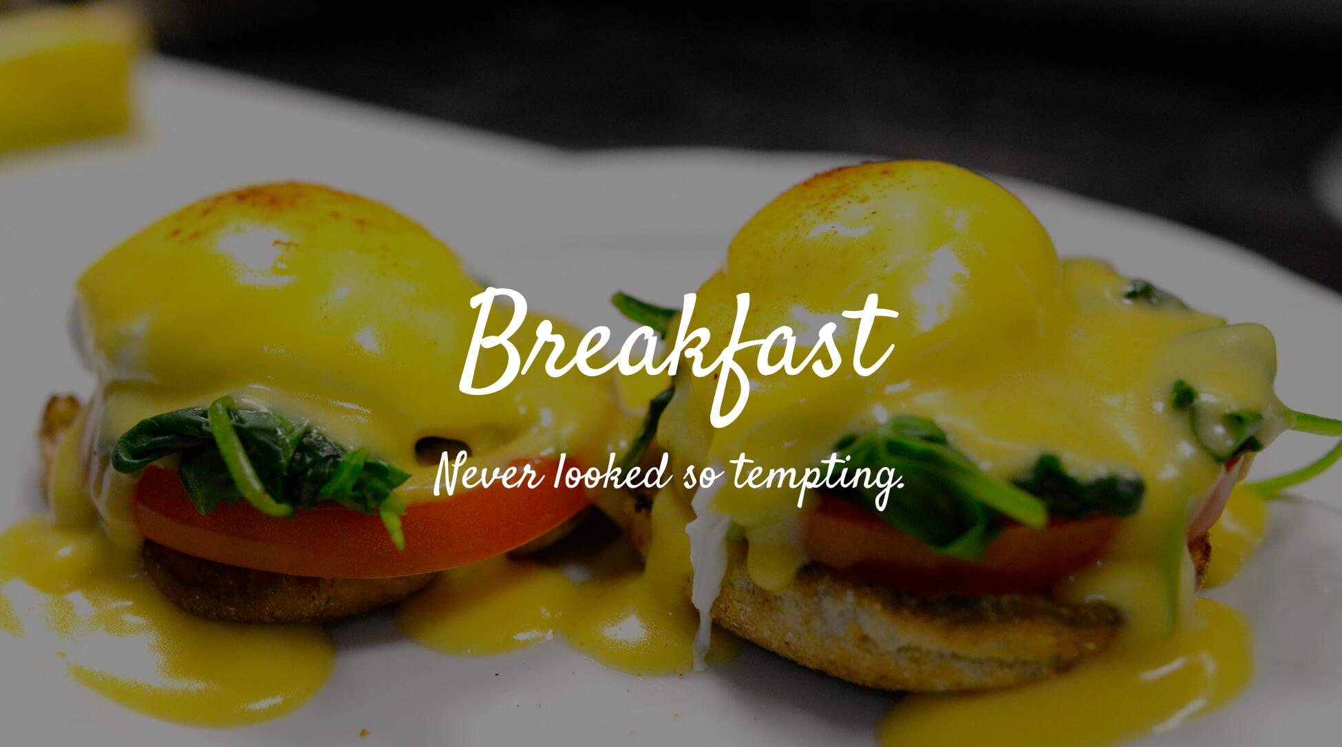 Naples Breakfast Cafe