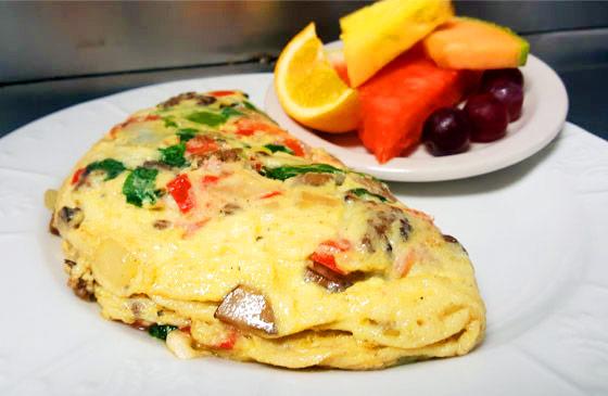 breakfast-omelet