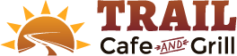 Home - Trail Cafe and Grill